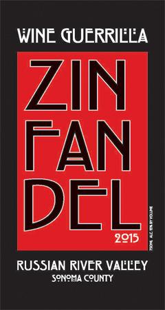 Poster 2015 ZIN