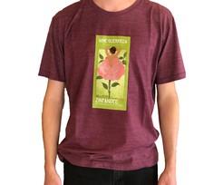 Adel's Crew Neck Shirt