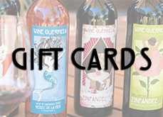 Wine Guerrilla Gift Cards